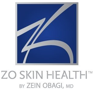 ZO Skin Health at Radian Beauty Renewal